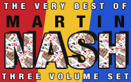 http://www.mjmmagic.com/store/very-best-of-martin-nash-vol-13-dvd-p-16866.html