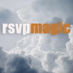 Murphy's Magic Supplies, Inc  - Wholesale Magic
