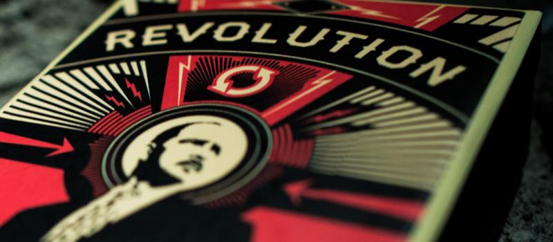 http://www.murphysmagic.com/revolution/revolution.jpg